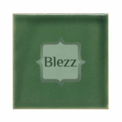 Blezz Swimming Pool Tile GP Series - Natural Look code202