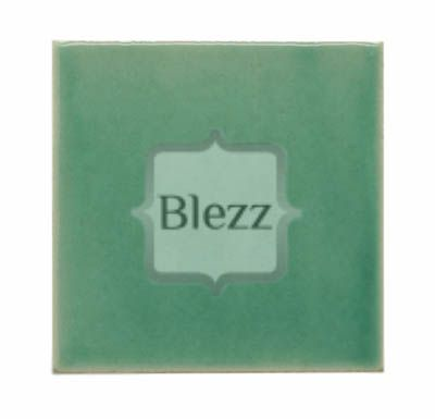 Blezz Swimming Pool Tile GP Series - Natural Look code203