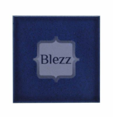 Blezz Swimming Pool Tile GP Series - Natural Look code302