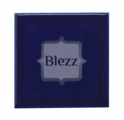 Blezz Swimming Pool Tile GP Series - Natural Look code304