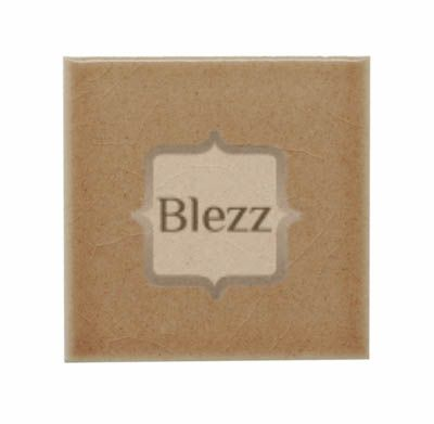 Blezz Swimming Pool Tile GP Series - Natural Look code402