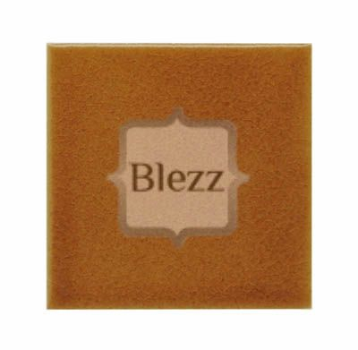Blezz Swimming Pool Tile GP Series - Natural Look code403
