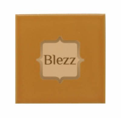 Blezz Swimming Pool Tile GP Series - Natural Look code501