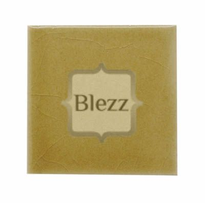 Blezz Swimming Pool Tile GP Series - Natural Look code502