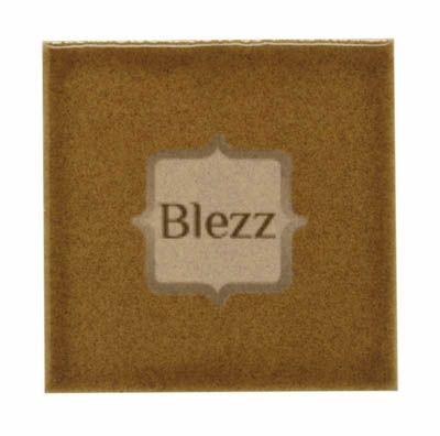 Blezz Swimming Pool Tile GP Series - Natural Look code503