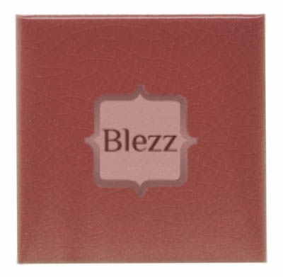 Blezz Swimming Pool Tile GP Series - Natural Look code601