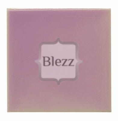 Blezz Swimming Pool Tile GP Series - Natural Look code602