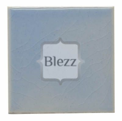 Blezz Swimming Pool Tile GP Series - Natural Look code603