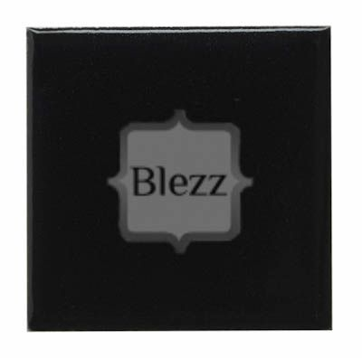 Blezz Swimming Pool Tile GP Series - Natural Look code605