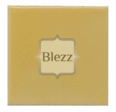 Blezz Swimming Pool Tile GP Series - Natural Look code609