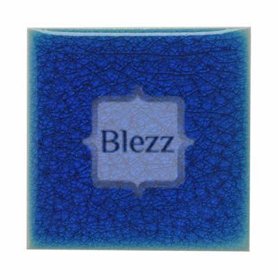 Blezz Swimming Pool Tile TGs Series - Andaman Blue