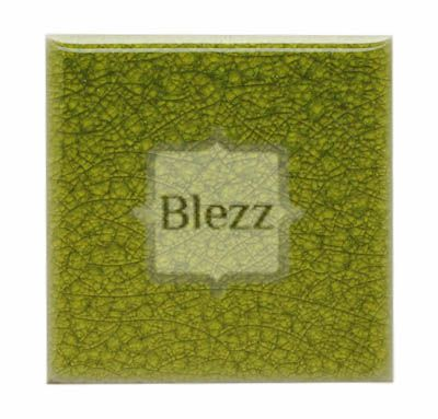 Blezz Swimming Pool Tile TGs Series - Citric