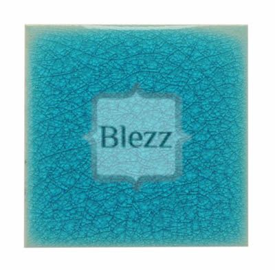Blezz Swimming Pool Tile TGs Series - Crystal Blue