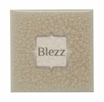Blezz Swimming Pool Tile TGs Series - Glossy Pink