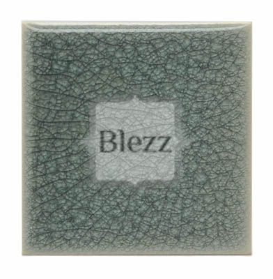 Blezz Swimming Pool Tile TGs Series - Grey