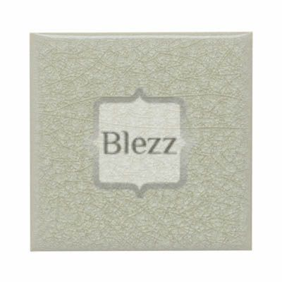 Blezz Swimming Pool Tile TGs Series - Ivory