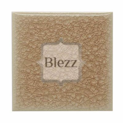 Blezz Swimming Pool Tile TGs Series - Light Pink