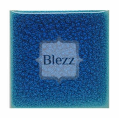 Blezz Swimming Pool Tile TGs Series - Mazarine