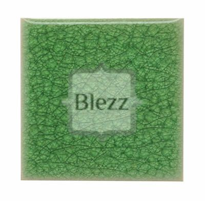 Blezz Swimming Pool Tile TGs Series - Pastel Green