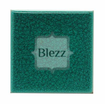 Blezz Swimming Pool Tile TGs Series - Peacock