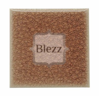 Blezz Swimming Pool Tile TGs Series - Pink