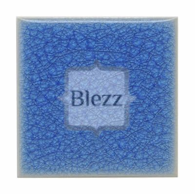 Blezz Swimming Pool Tile TGs Series - Power Blue