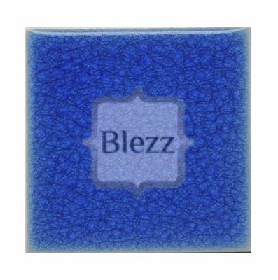 Blezz Swimming Pool Tile TGs Series - Royal Blue