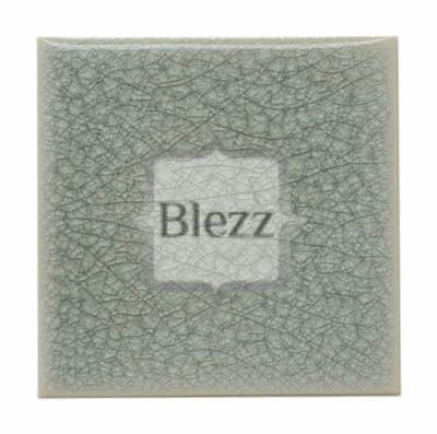 Blezz Swimming Pool Tile TGs Series - Silk Grey