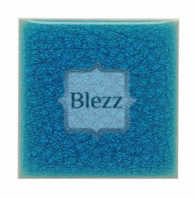 Blezz Swimming Pool Tile TGs Series - Sky Blue