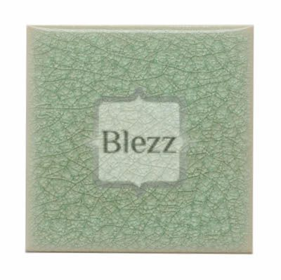 Blezz Swimming Pool Tile TGs Series - Summer Green
