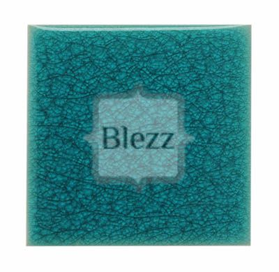 Blezz Swimming Pool Tile TGs Series - Turquise Blue