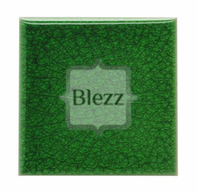 Blezz Swimming Pool Tile TGs Series - Verdant
