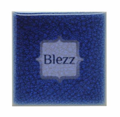 Blezz Swimming Pool Tile TGs Series - Violet