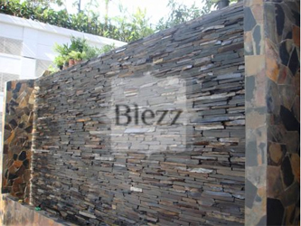 Natural Stone Projects by TheThreeTouch