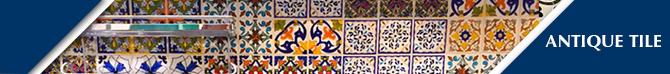 blezz tiles