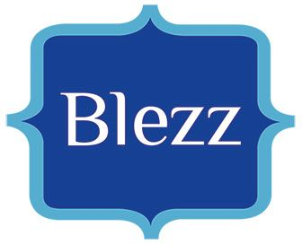 Blezz Tile