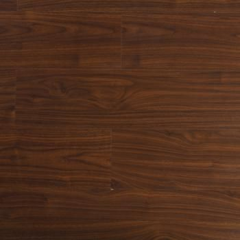 American Walnut PVC wood vinyl tiles