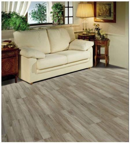 Vinyl Floor tiles