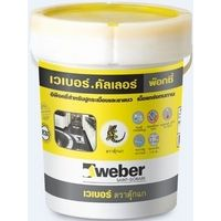 Tile adhesive and grout epoxy tile adhesive and grout ppazfo