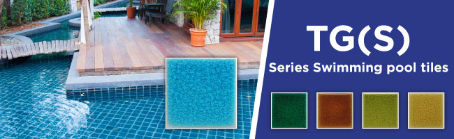 swimming pool tile TG(s)