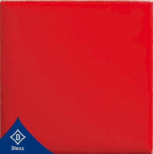 HGN-redish