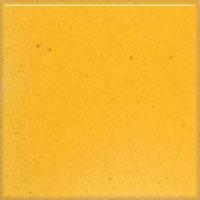 swimming pool tiles blezz hg(n)