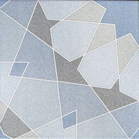 dynasty ceramic tile