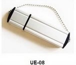 Flasdrive Metal รุ่น UE-08