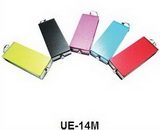 Flasdrive Metal รุ่น UE-14