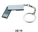 Flasdrive Metal รุ่น UE-19