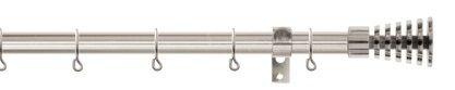 11. PT YU 62-19รางผ้าม่านPlatinum Rod
