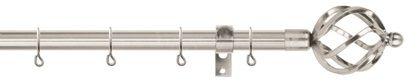 2.  PT ZB 51-19รางผ้าม่านPlatinum Rod