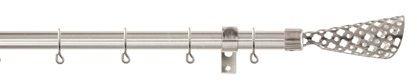 7.  PT 56 IC-19รางผ้าม่านPlatinum Rod