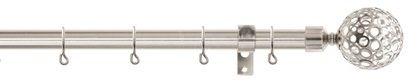 9. PT YB 60-19รางผ้าม่านPlatinum Rod